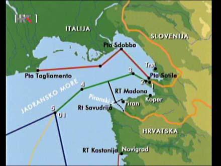 http://hrvatskifokus-2021.ga/wp-content/uploads/2015/07/sl006.jpg